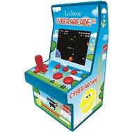 Lexibook Arcade – 200 hier - Herná sada