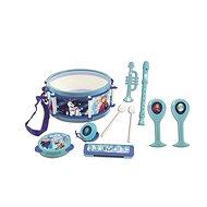 Lexibook Frozen Hudobná súprava - Hudobná hračka