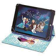 Lexibook Frozen Univerzálny obal na tablet - Herný set