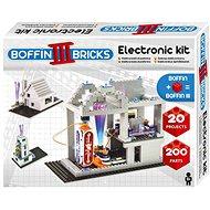 Boffin III – Bricks