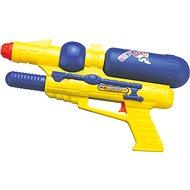 Vodná pištoľ 38 cm - Vodná pištoľ