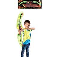 Svetelný luk - Detská zbraň