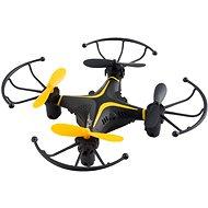 BRQ 111 RC Dron 11 - Dron