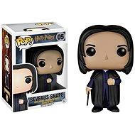 Funko Pop Movies: Harry Potter – Severus Snape - Figúrka