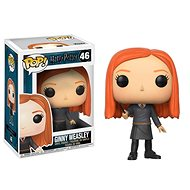 Funko Pop Movies: Harry Potter – Ginny Weasley