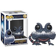 Funko Pop Movies: Fantastic Beasts 2 – Chupacabra - Figúrka