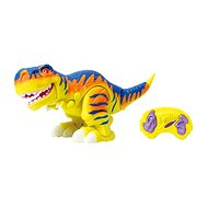 Jamara Bruni Dinosaur