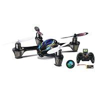 Jamara Camostro HD Drone Compass Flyback Turbo