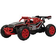 Jamara Cubic Desert Buggy - RC auto na diaľkové ovládanie