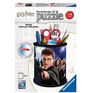 Ravensburger 111541 Stojan na perá Harry Potter - Puzzle