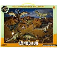 Dinosaur - Figure