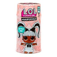 L.O.L. Surprise #Hairgoals Vlasatica