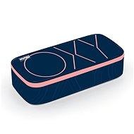 OXY Pastel Line pink