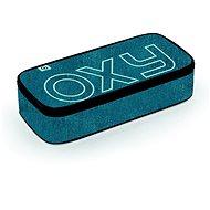 OXY Blue/blue