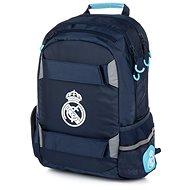 901f6dbede Real Madrid design 2