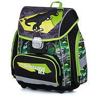 T-rex - Školský batoh