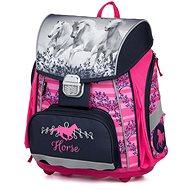 Kôň - Školský batoh