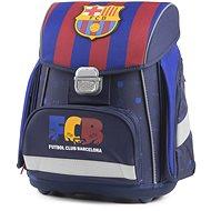 FC Barcelona - Školský batoh