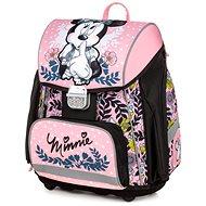 Minnie - Školský batoh