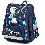 Frozen - Školský batoh