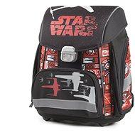 Star Wars - Školský batoh