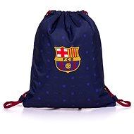 FC Barcelona - Detská súprava