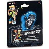 K3 Listening Spy