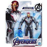 Avengers Filmová figúrka 15 cm Iron Man - Figúrka