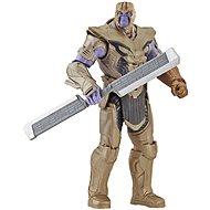Avengers 15cm Deluxe figúrka Thanos