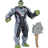 Avengers 15 cm Deluxe figurka Hulk – fialový - Figúrka