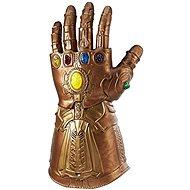 Avengers Legends Infinity rukavica 49 cm - Doplnok ku kostýmu