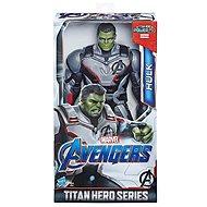 Avengers 30 cm figúrka Hulk