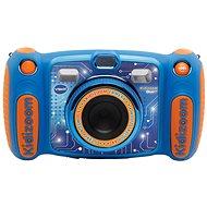 Kidizoom Duo MX 5.0 modrý - Detský fotoaparát