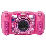 Kidizoom Duo MX 5.0 ružový - Detský fotoaparát