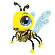 Build-A-Bot Včielka - Interaktívna hračka