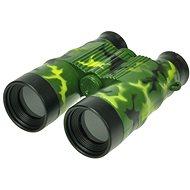 Vojenský dalekohled