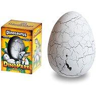 Dinosaurus Jumbo - Figúrky