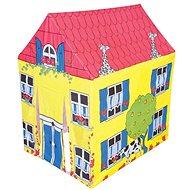 Domček - Detský domček