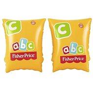 Rukávky Fisher Price 3-6 let