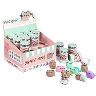 Pusheen Surprise Minis Series 1 - Figúrka
