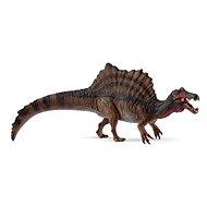 Schleich Prehistorické zvieratko – Spinosaurus - Figúrky