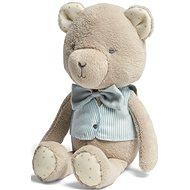 Medvedík Boris - Plyšová hračka