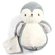 Tučniak maznáčik - Plyšová hračka