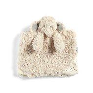 Muchláček slon Ellery - Plyšová hračka