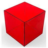 Geobender Cube Design Primary