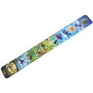 Meter Krtko 150 cm - Dekorácia do detskej izby