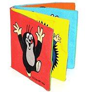 Knižka Krtko - Kniha pre deti