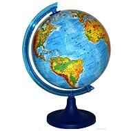 Globus 25 cm