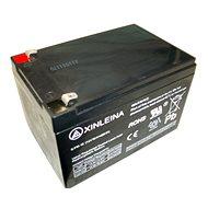 Batéria 12V10Ah - Náhradná batéria