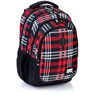 Head HD-90 - Školský batoh